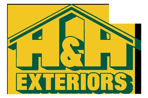 H&H Exteriors - NH Exterior Contractors
