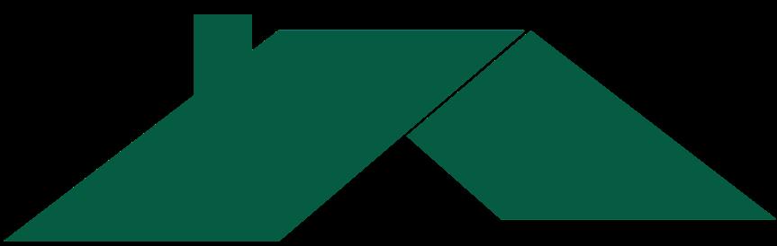 NH Exterior Contractors